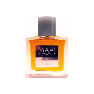 Bogue Maai 50ml Extrait De Parfum