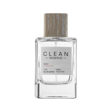 TESTER Clean Blonde Rose 100ml E.D.P