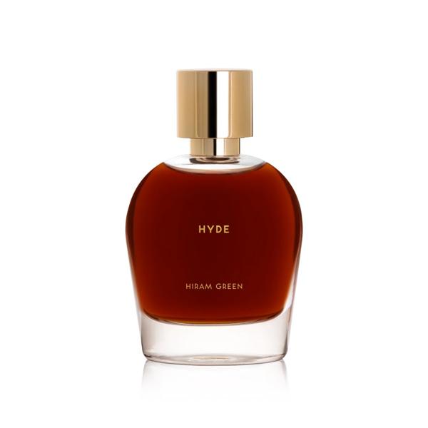 Hiram Green Hyde 50ml E.D.P