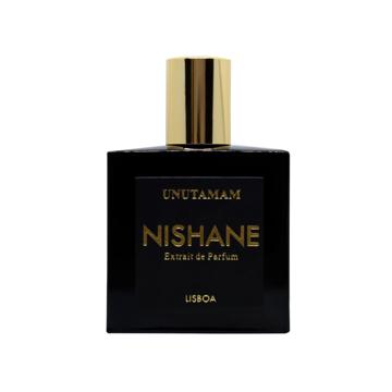 TESTER Nishane Unutamam Extrait De Parfum 30ml
