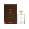 Montabaco 120ml Parfum By Ormonde Jayne