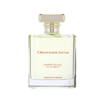 Ormonde Jayne Ambre Royal 120ml E.D.P