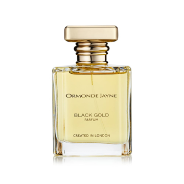 Ormonde Jayne Black Gold 120ml Parfum
