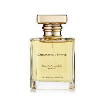 Ormonde Jayne Black Gold 120ml Parfum