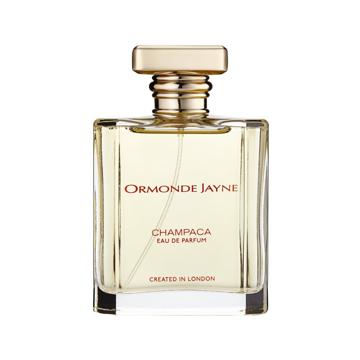 Ormonde Jayne Champaca 120ml E.D.P