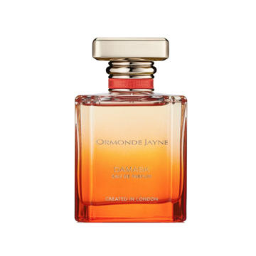 Ormonde Jayne Damask 50ml E.D.P