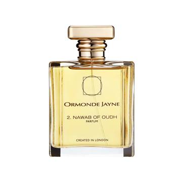 Ormonde Jayne Nawab Of Oudh 120ml Parfum