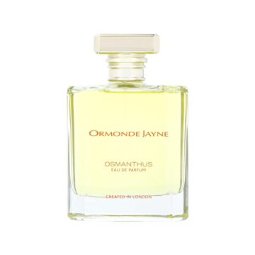 Ormonde Jayne Osmanthus 120ml E.D.P
