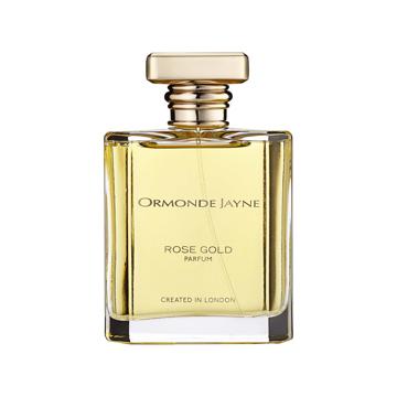 Ormonde Jayne Rose Gold 120ml Parfum