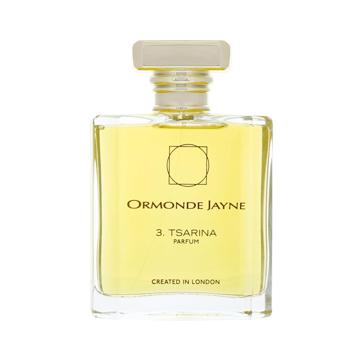 Ormonde Jayne Tsarina 120ml Parfum