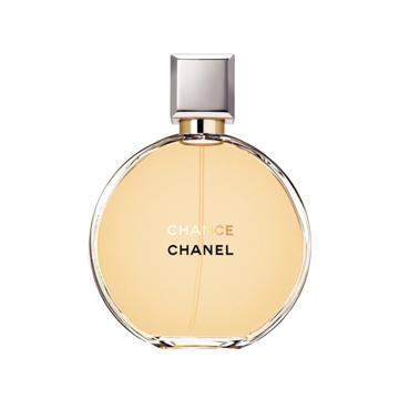 TESTER Chanel Chance 50ml E.D.P