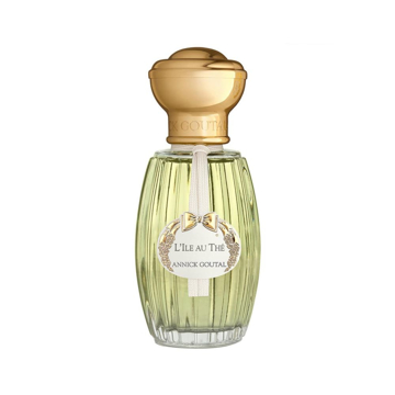 Annick Goutal L'Ile Au The 100ml E.D.T