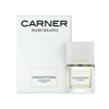 Danzatoria 100ml E.D.P By Carner Barcelona