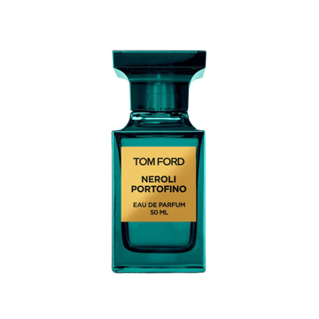 Tom Ford Neroli Portofino E.D.P 50ml