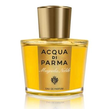 TESTER Acqua Di Parma Magnolia Nobile 100ml E.D.P