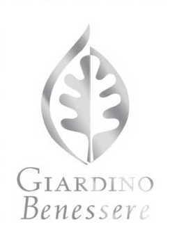 Giardino Benessere בשמים | בושם לאישה | בושם לגבר | בשמים במבצע