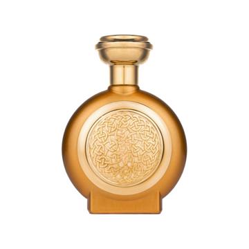 Boadicea Hero 100ml Parfum