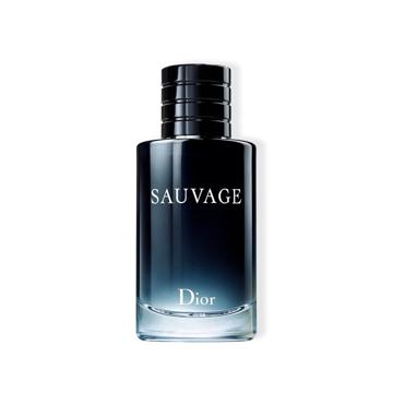 Christian Dior Sauvage PARFUM 200ml