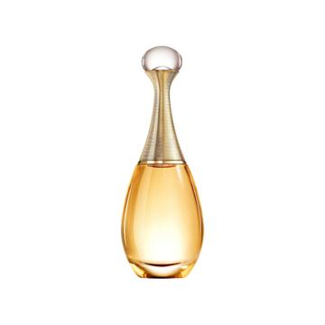 Christian Dior J'Adore Infinissime 100ml E.D.P