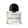 Byredo Gypsy Water 50ml E.D.P
