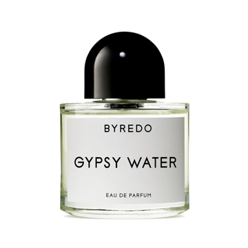 Byredo Gypsy Water 50ml E.D.P