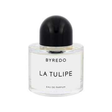 Byredo La Tulipe 50ml E.D.P