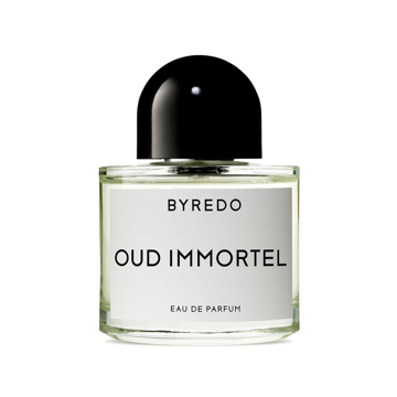 Byredo Oud Immortel 50ml E.D.P