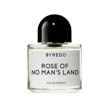 Byredo Rose Of No Man's Land 50ml E.D.P
