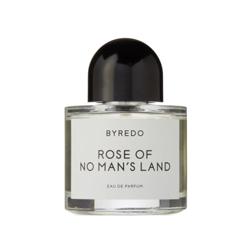 Byredo Rose Of No Man's Land 100ml E.D.P