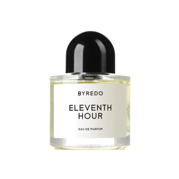 Byredo Eleventh Hour 50ml E.D.P
