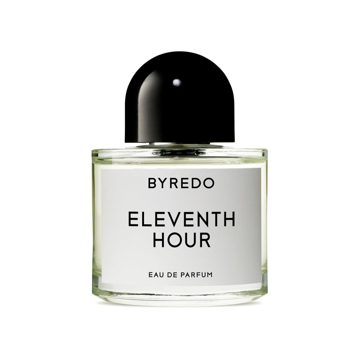 Byredo Eleventh Hour 100ml E.D.P