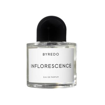 Byredo Inflorescense 100ml E.D.P