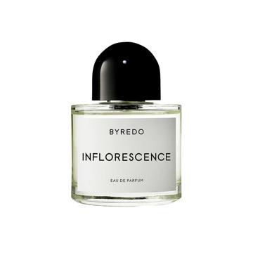 Byredo Inflorescense 50ml E.D.P