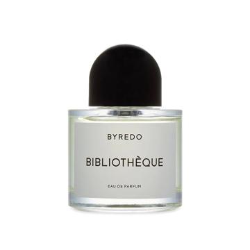 Byredo Bibliotheque 50ml E.D.P