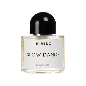 Byredo Slow Dance 50ml E.D.P
