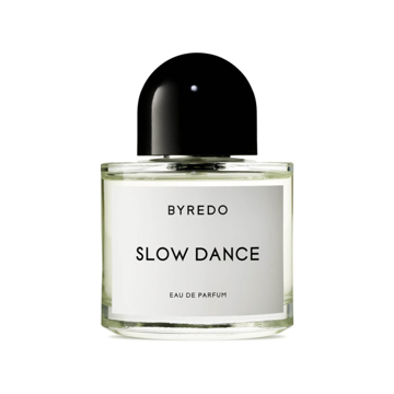 Byredo Slow Dance 100ml E.D.P