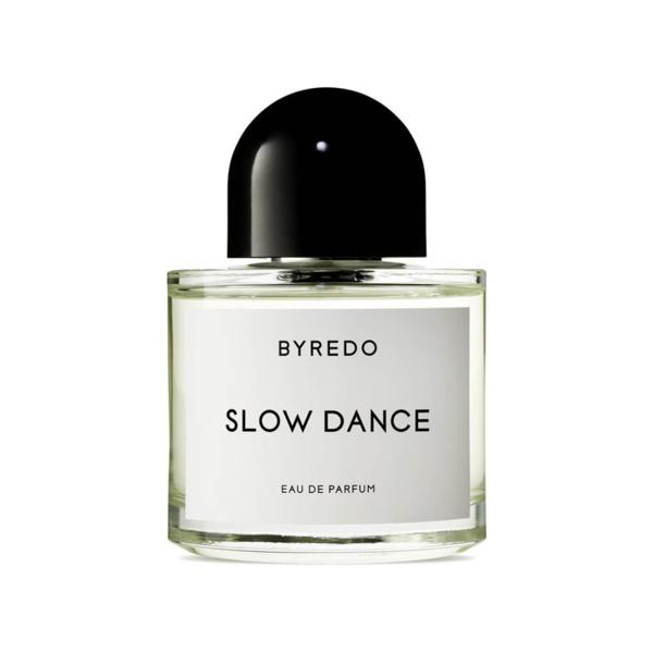Byredo Slow Dance 100ml E.D.P