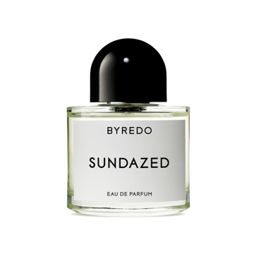 Byredo Sundazed 50ml E.D.P