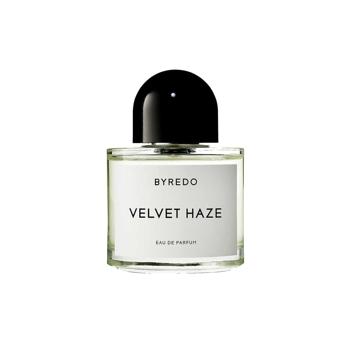 Byredo Velvet Haze 50ml E.D.P