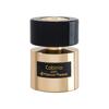Tiziana Terenzi Cabiria 100ml Extrait De Parfum