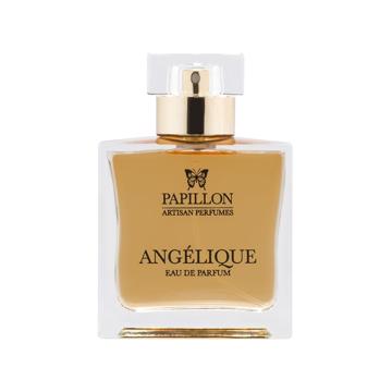 Papillon Artisan Perfumes Angelique 50ml E.D.P
