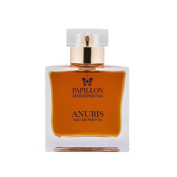 Papillon Artisan Perfumes Anubis 50ml E.D.P