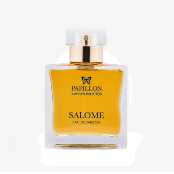 Papillon Artisan Perfumes Salome 50ml E.D.P