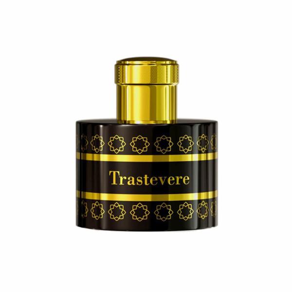 Pantheon Roma Trastevere 100ml Extrait De Parfum