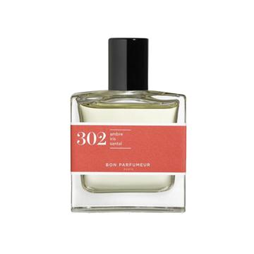 Bon Parfumeur 302 30ml E.D.P