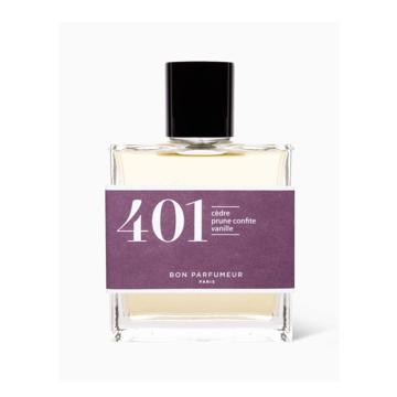 Bon Parfumeur 401 30ml E.D.P
