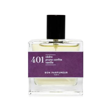 Bon Parfumeur 401 100ml E.D.P