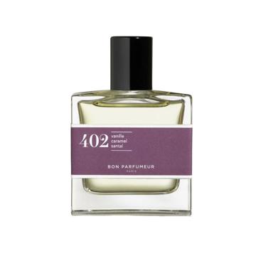 Bon Parfumeur 402 100ml E.D.P
