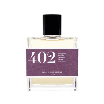 Bon Parfumeur 402 30ml E.D.P