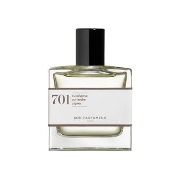 Bon Parfumeur 701 100ml E.D.P